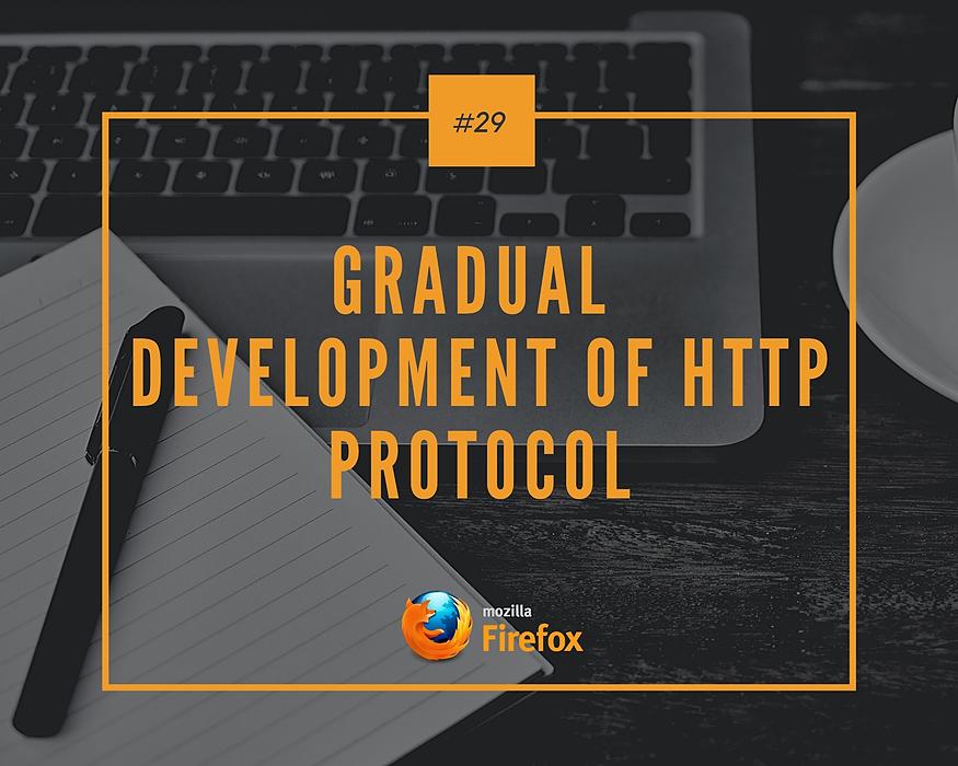 /gradual-development-of-http-protocol-rp1c3ygc feature image