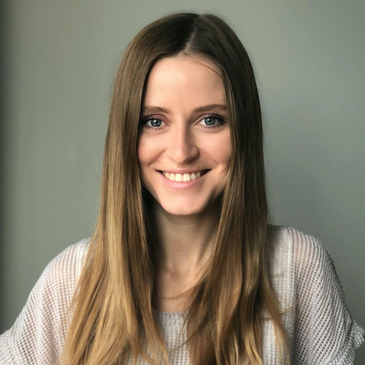 Anna Kopteva iandroid.eu profile picture