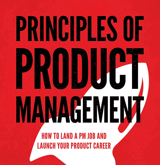 /my-book-principles-of-product-management-is-now-available-9o1a32c2 feature image