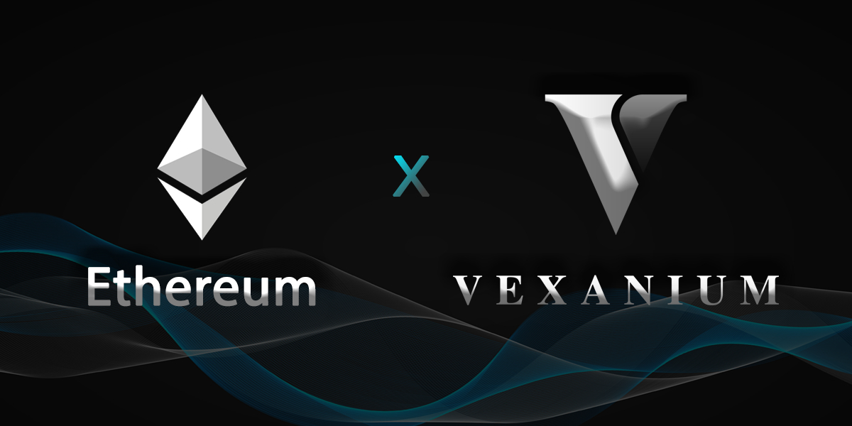 /in-depth-comparison-between-vexanium-blockchain-and-ethereum-blockchain-w8afz38tk feature image