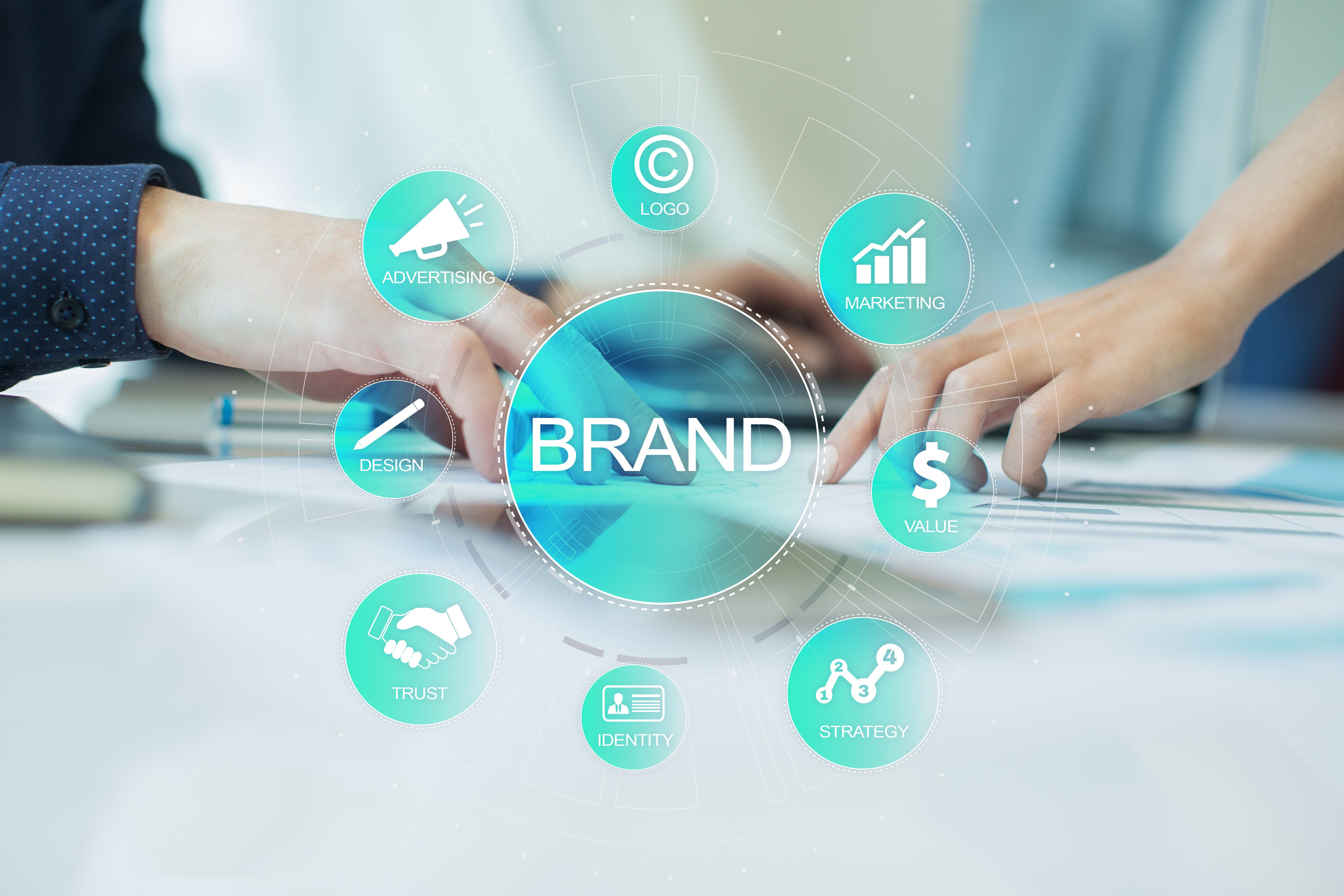 /5-ideas-to-promote-the-launch-of-your-startup-0z2b35w3 feature image
