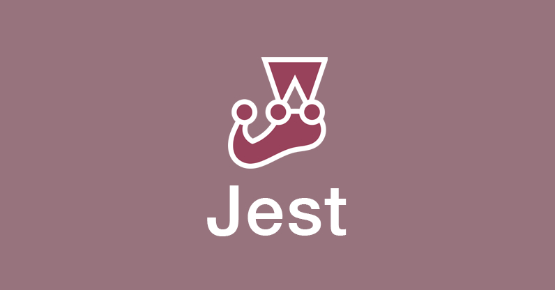 /testing-with-jest-an-introduction-55aw32ft feature image