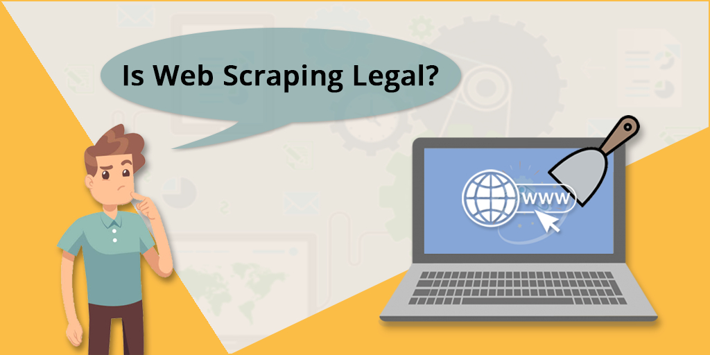 /web-scraping-and-the-fight-for-the-open-internet-ly1o2t8i feature image