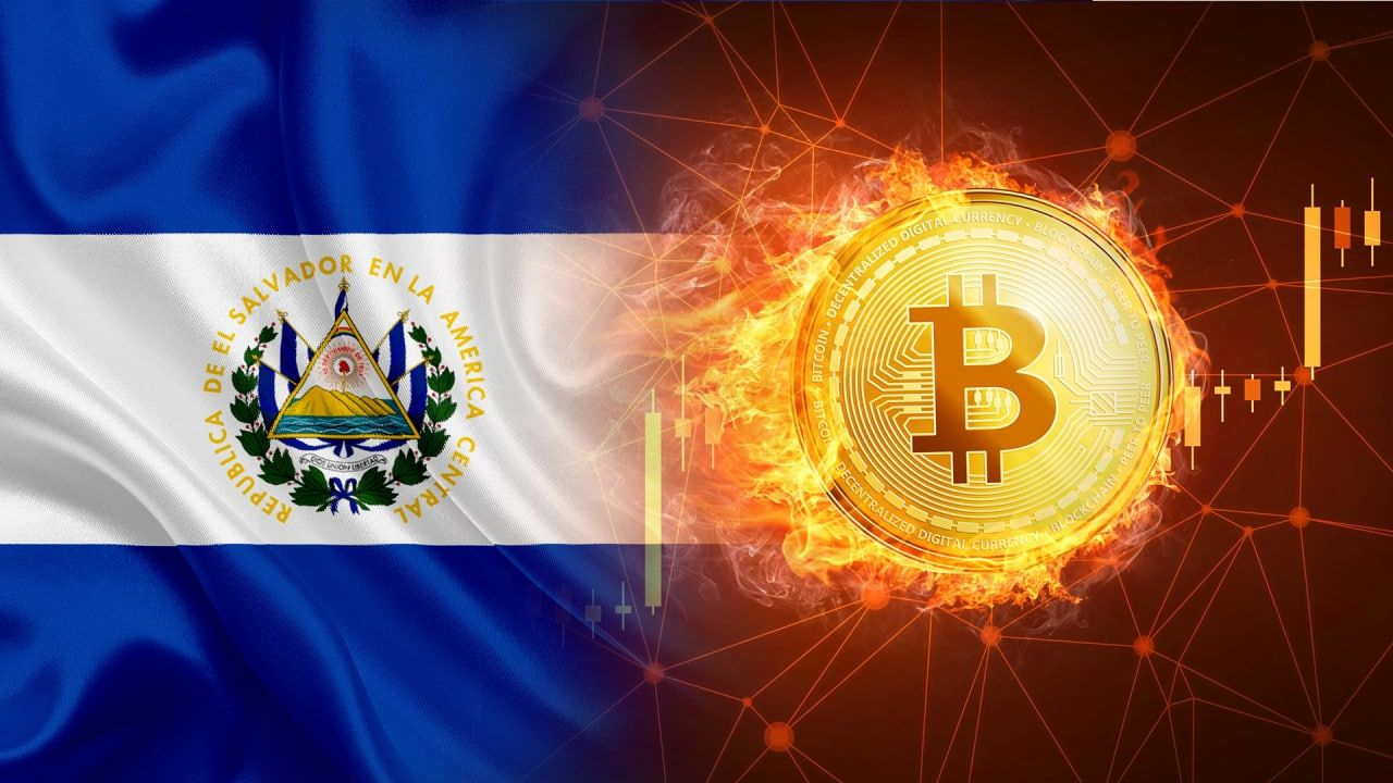 /el-salvador-president-breaks-crypto-twitter-with-new-bitcoin-law-5a6l35wj feature image