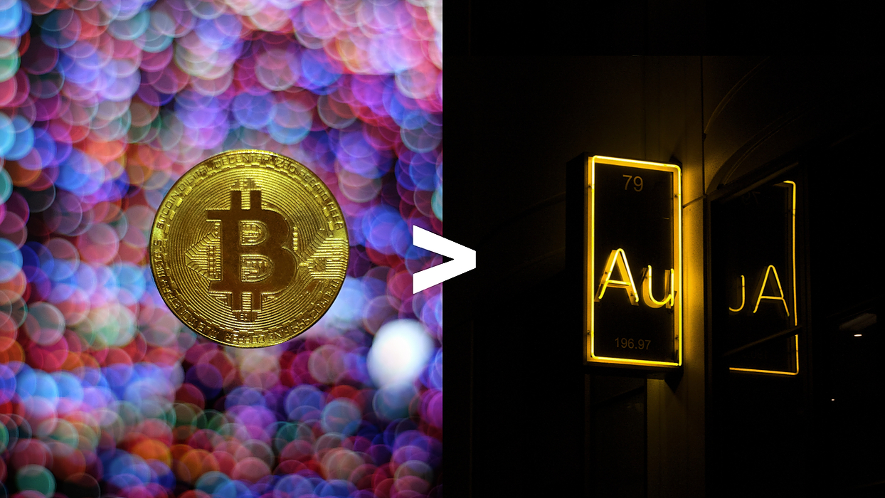 /14percent-of-americans-own-crypto-only-12percent-own-gold-xs4v46cj feature image