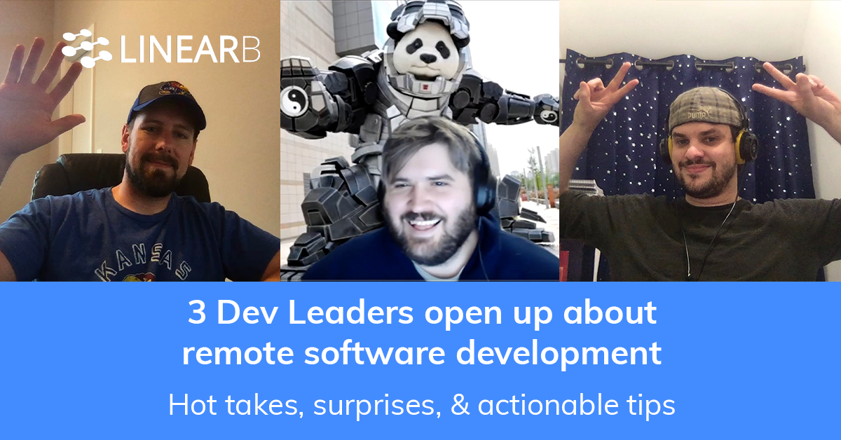 /3-dev-leaders-open-up-about-remote-software-development-0s9624tf feature image