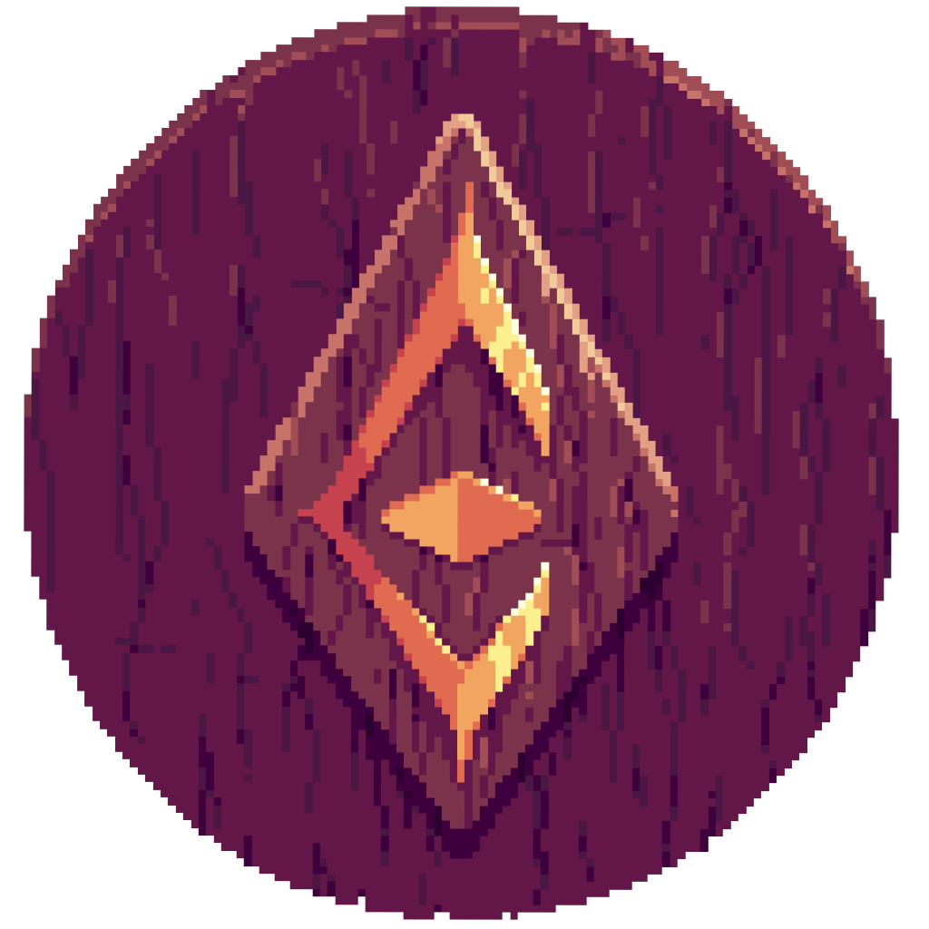 Ethermore Hacker Noon profile picture