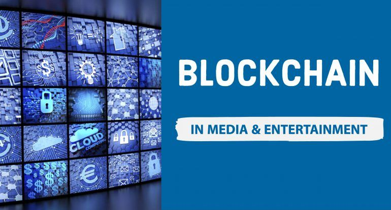 /decentralization-of-the-entertainment-industry-to-solve-its-woes-around-publishing-and-profits-5w3j33ob feature image
