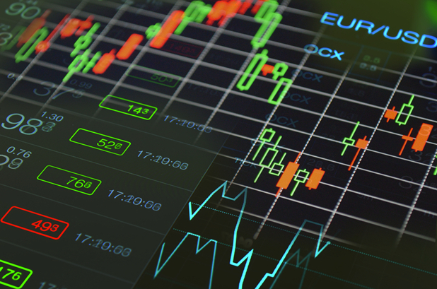 /why-arbitrage-is-a-sustainable-trading-strategy-in-the-forex-market-x3503who feature image