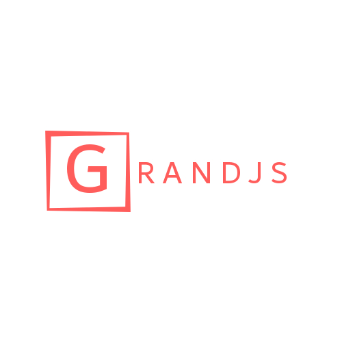 /getting-started-with-grandjs-qg353y0g feature image