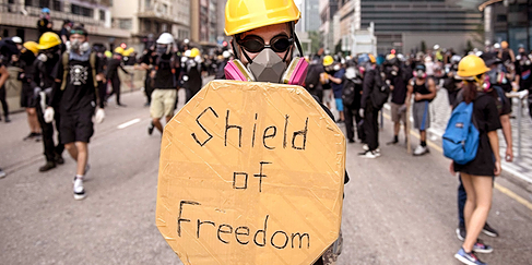 /are-businesses-turning-to-bitcoin-in-a-dangerous-way-following-the-hong-kong-protests-8lxf3c40 feature image