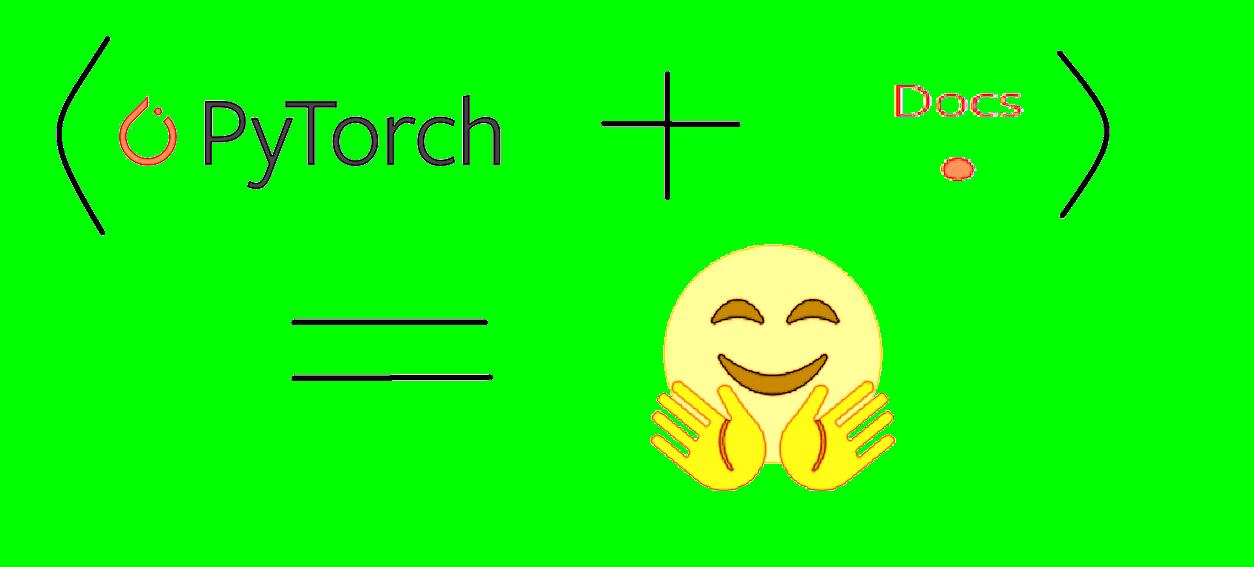 /pytorch-y-su-funcionamiento-0p5j32hs feature image