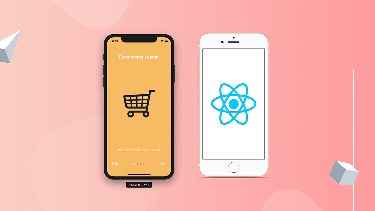 /5-best-react-native-ecommerce-template-2019-pc2y32zq feature image