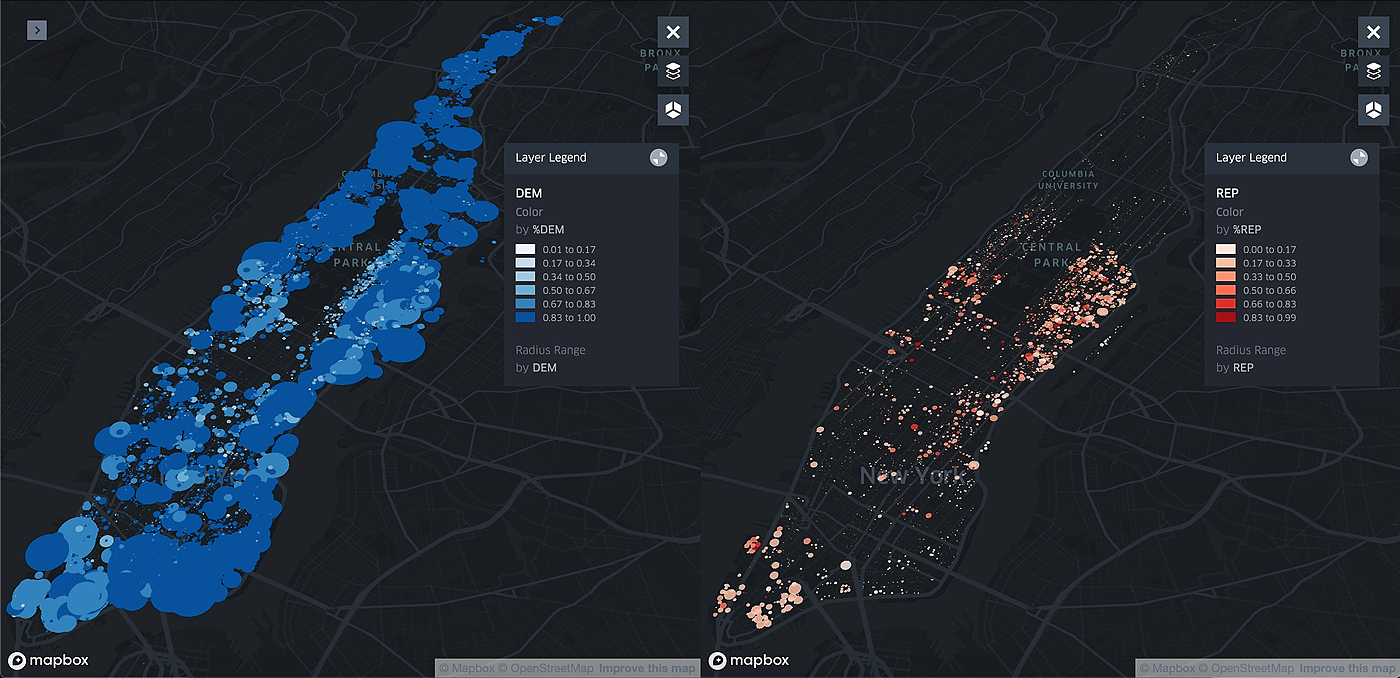 /analyzing-one-million-voter-records-in-manhattan-1r2w36u5 feature image
