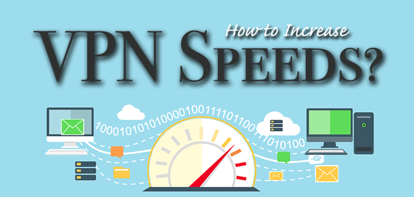 /seven-things-that-can-slow-down-your-vpn-e71f3232 feature image