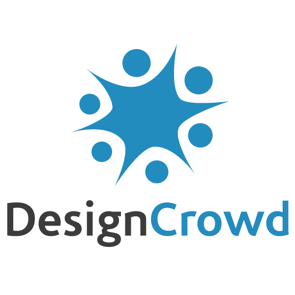 DesignCrowd Hacker Noon profile picture