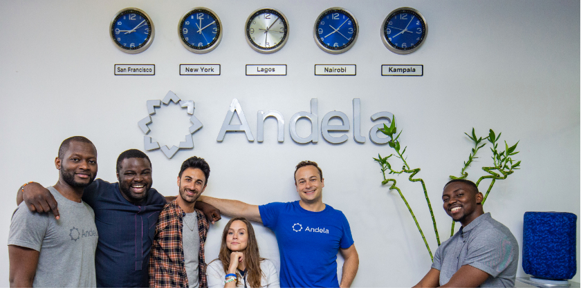 /andela-is-building-africas-tech-ecosystemand-companies-like-microsoft-are-following-suit-z8a4308l feature image