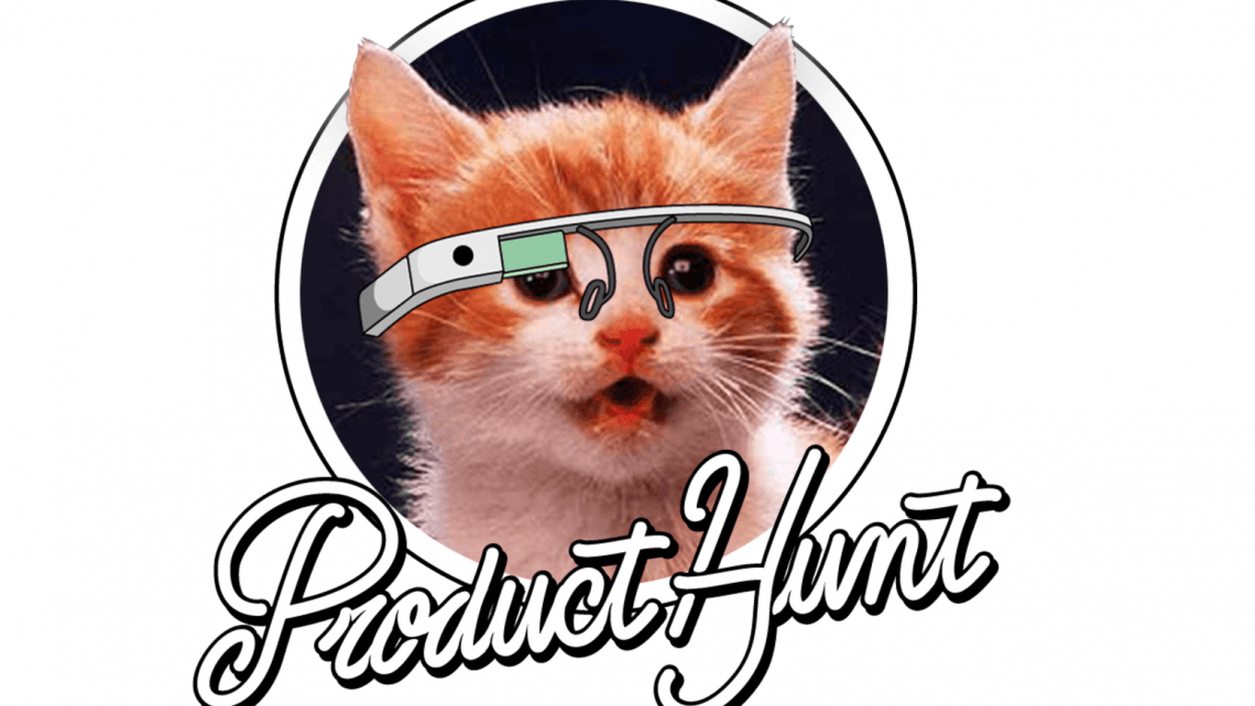 /we-screened-product-hunt-launches-with-100-upvotes-and-learned-things-1b1g034ue feature image