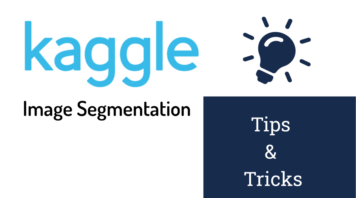 /image-segmentation-tips-and-tricks-from-39-kaggle-competitions-rp3t3v7u feature image