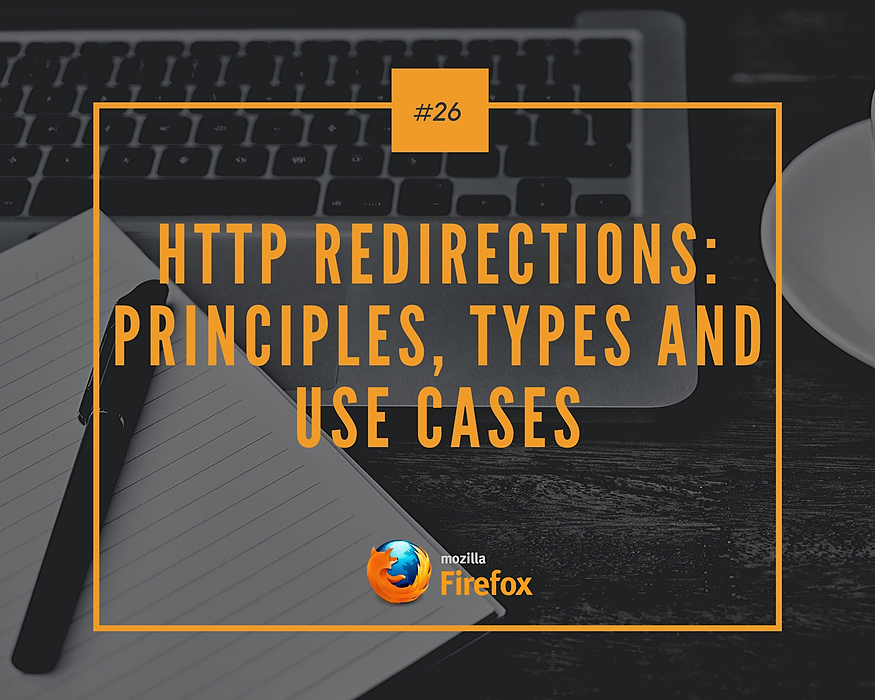 /http-redirections-principles-types-and-use-cases-nl1c3ya7 feature image