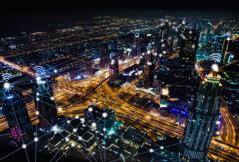 /how-iot-technology-helps-cities-to-focus-on-people-tbn31fu feature image