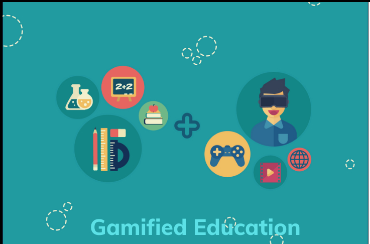 /how-blockchain-technology-can-gamify-education-rl1n37sq feature image