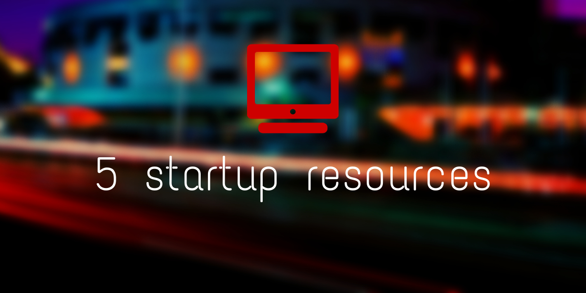 /5-resources-to-help-kickstart-your-location-technology-startup-2gpu48ws feature image