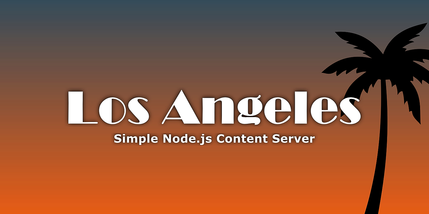 /rendering-markdown-pages-with-express-and-los-angeles-s7tt320w feature image