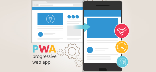/are-pwas-set-to-replace-native-mobile-apps-gzr32jg feature image