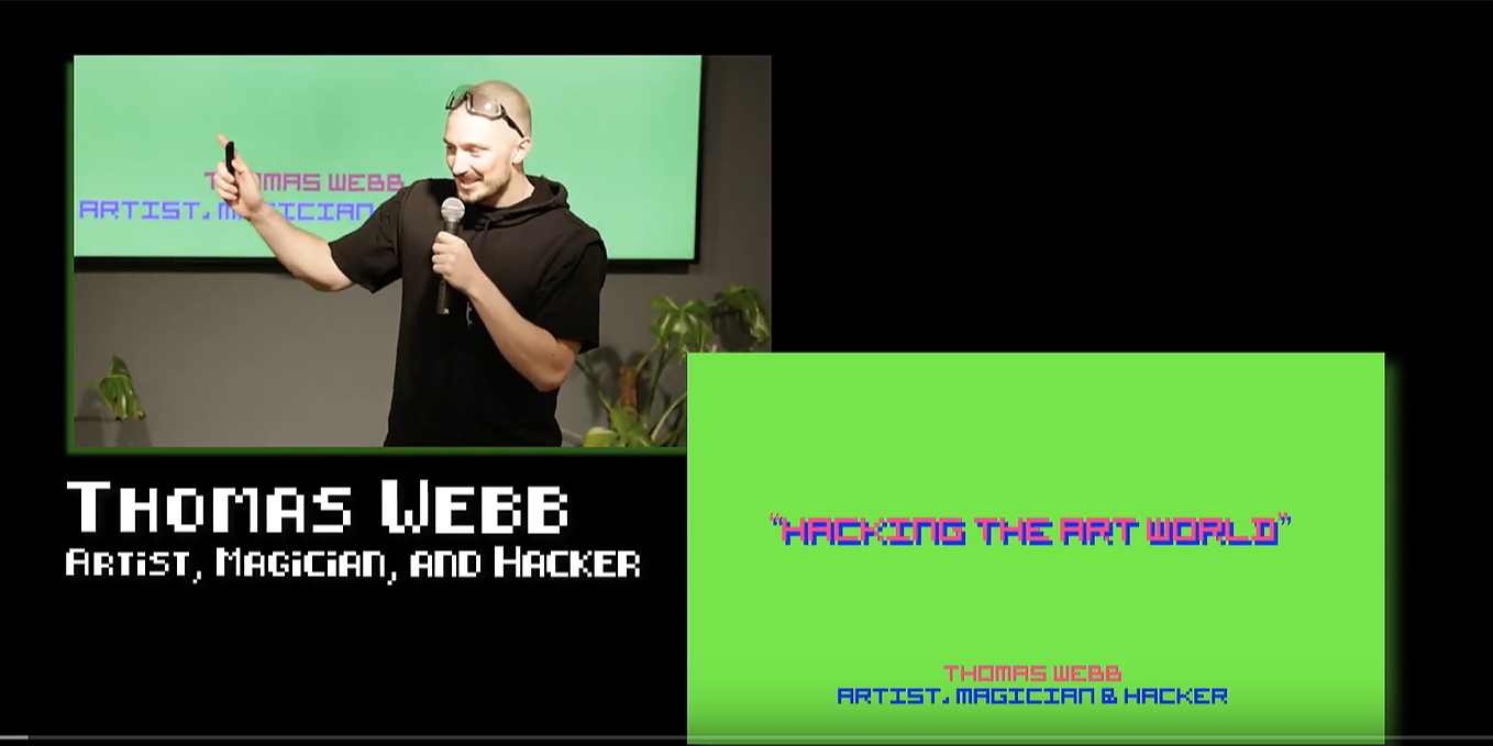 /crazytechstories-huckletree-thomas-webb-xfvx3sa2 feature image