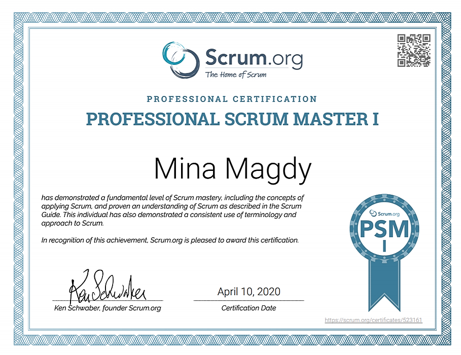 /become-professional-scrum-master-i-psm-i-and-learn-how-scrum-really-works-b7bh3w96 feature image