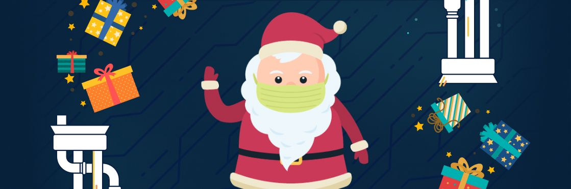 /a-christmas-story-using-devops-to-streamline-gift-delivery-at-the-north-pole-os1734il feature image