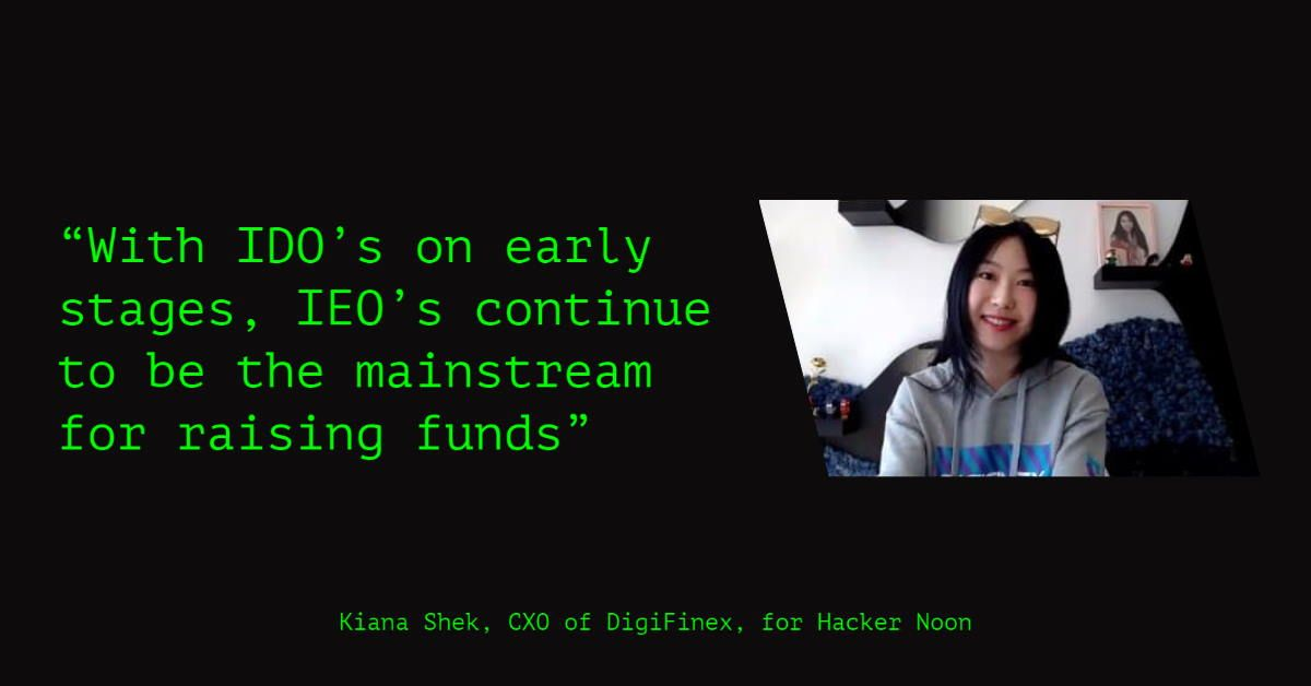 /with-idos-on-early-stages-ieos-continue-to-be-the-mainstream-for-raising-funds-kiana-shek-bq2231k5 feature image