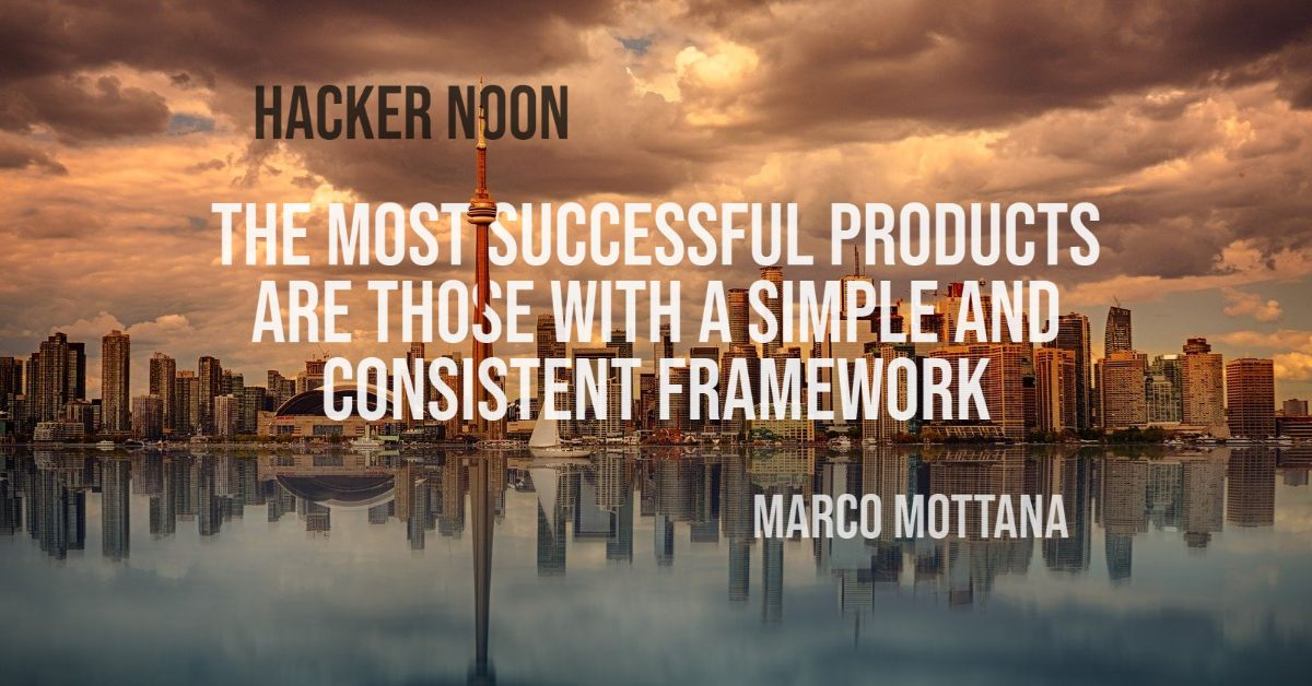 /the-most-successful-products-are-those-with-a-simple-and-consistent-framework-marco-mottana-bhr34ln feature image
