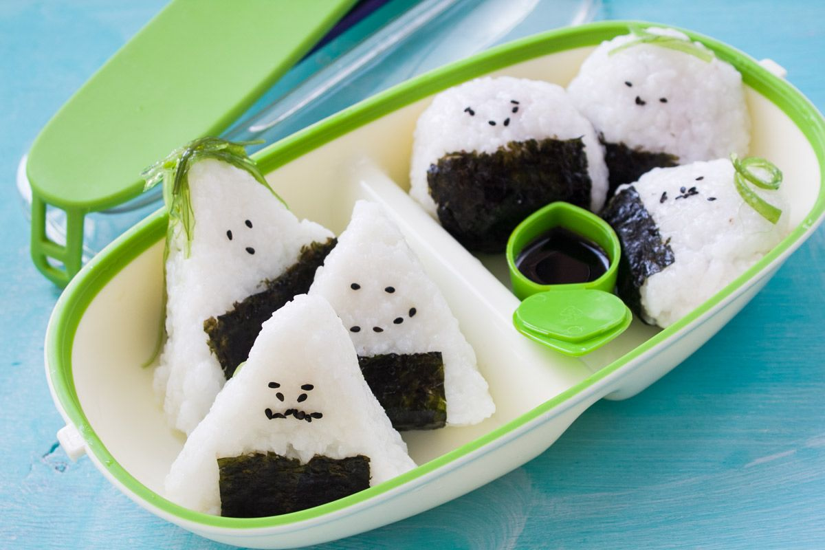 /crypto-movement-is-transformed-into-a-revolution-of-a-global-scale-chief-onigiri-qi3431wq feature image