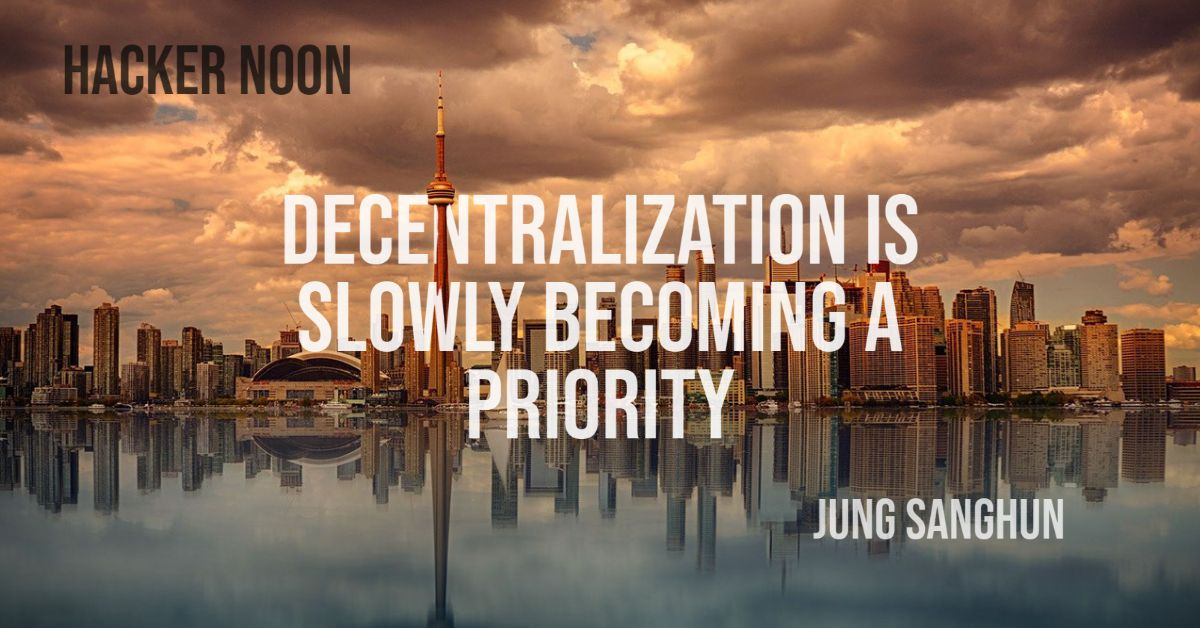 /decentralization-is-slowly-becoming-a-priority-says-pando-browsers-ceo-g17p318j feature image