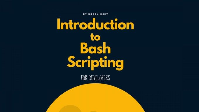 /introduction-to-bash-scripting-my-open-source-e-book-qg3p3zpj feature image