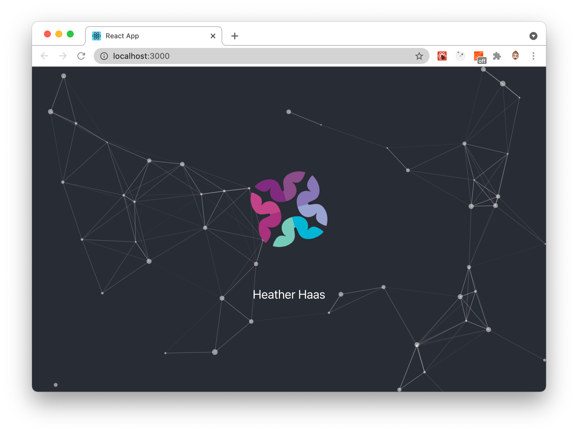 /export-a-svg-file-using-canva-p840373j feature image