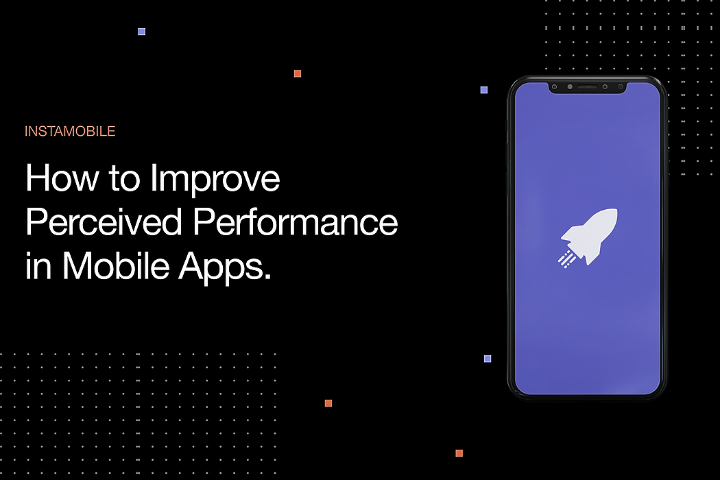 /how-to-improve-perceived-performance-in-mobile-apps-5ed3268 feature image
