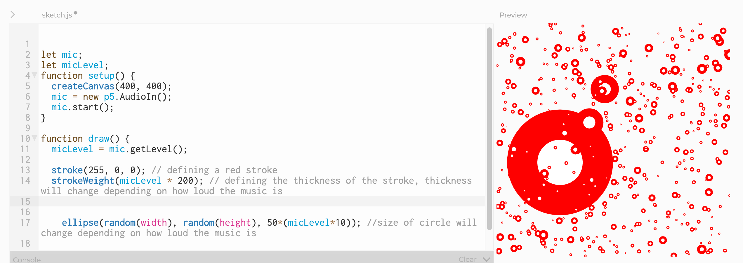 /beginner-p5js-tutorial-a-spacycloud-live-workshop-retrospective-2r9f3yp0 feature image