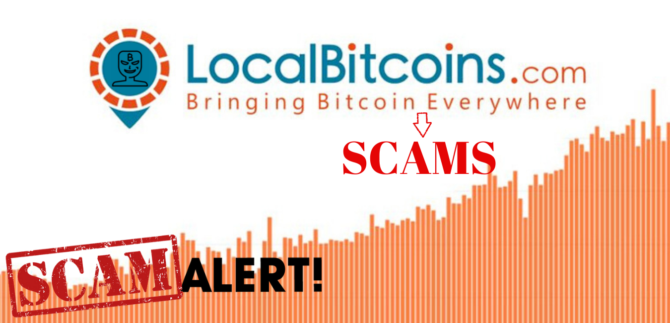 /localbitcoins-isnt-not-secure-anymor-but-a-safe-haven-for-crypto-scammers-173i2lyy feature image