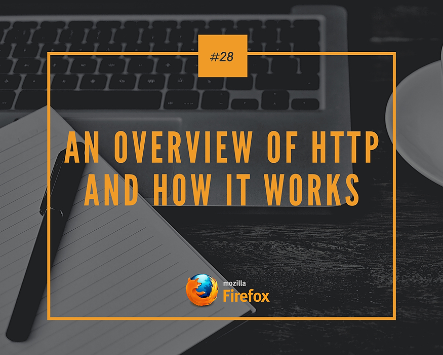 /an-overview-of-http-and-how-it-works-y11c3y5a feature image