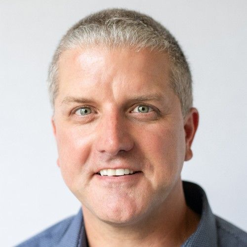 Laird Wilton Hacker Noon profile picture