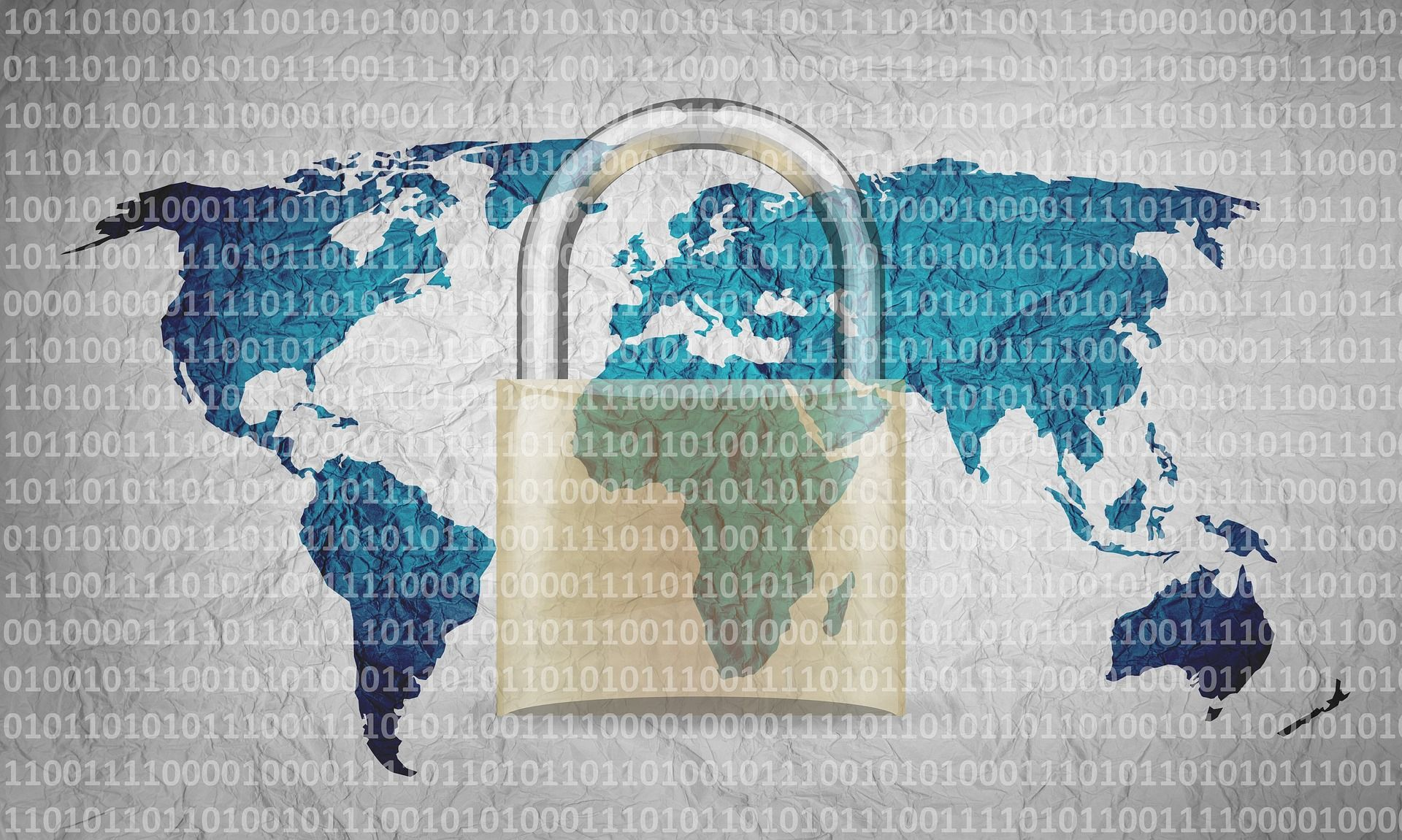 /cybersecurity-takeaways-from-the-pandemic-and-solutions-for-2021-vj82311g feature image