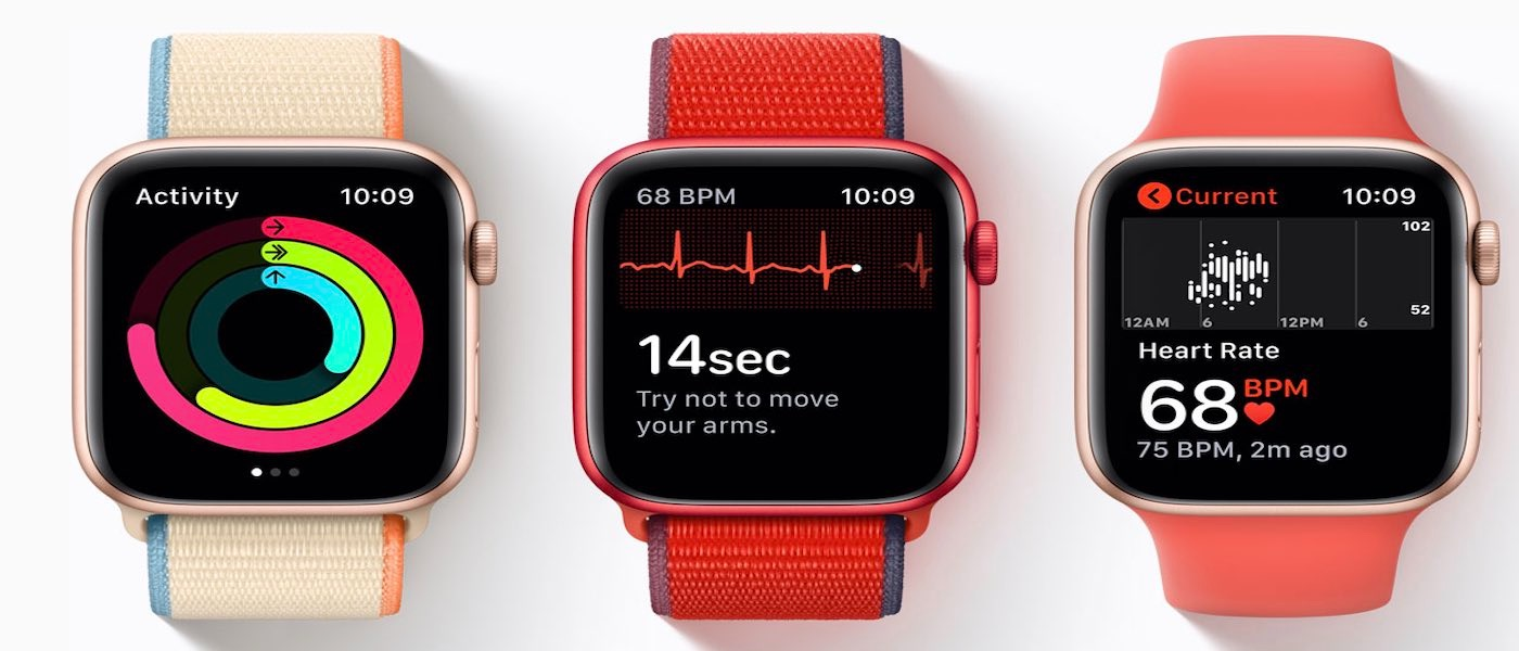 /6-predicted-apple-watch-features-with-potential-for-the-new-apple-watch-series-7-9s6h33eh feature image