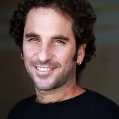 Irad Eichler Hacker Noon profile picture
