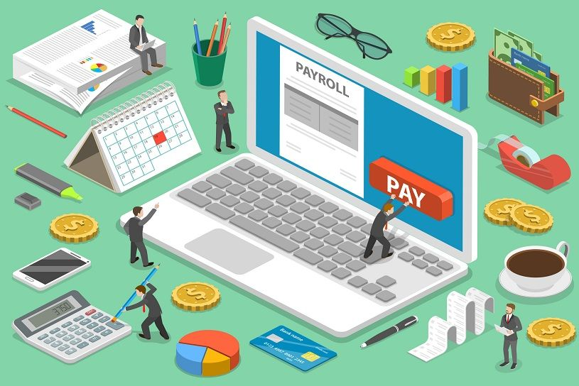 /payroll-software-what-is-it-and-how-it-benefits-hr-teams-lx1v33eu feature image