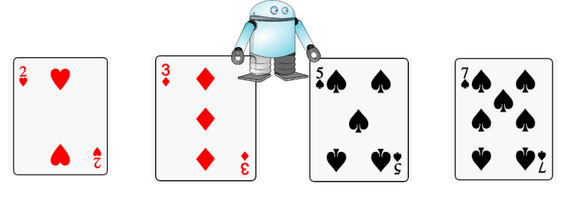 /robots-sorting-cards-b6ed770d9ce0 feature image