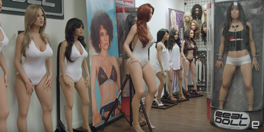 /societal-impact-of-sex-robots-dc31b57b114a feature image