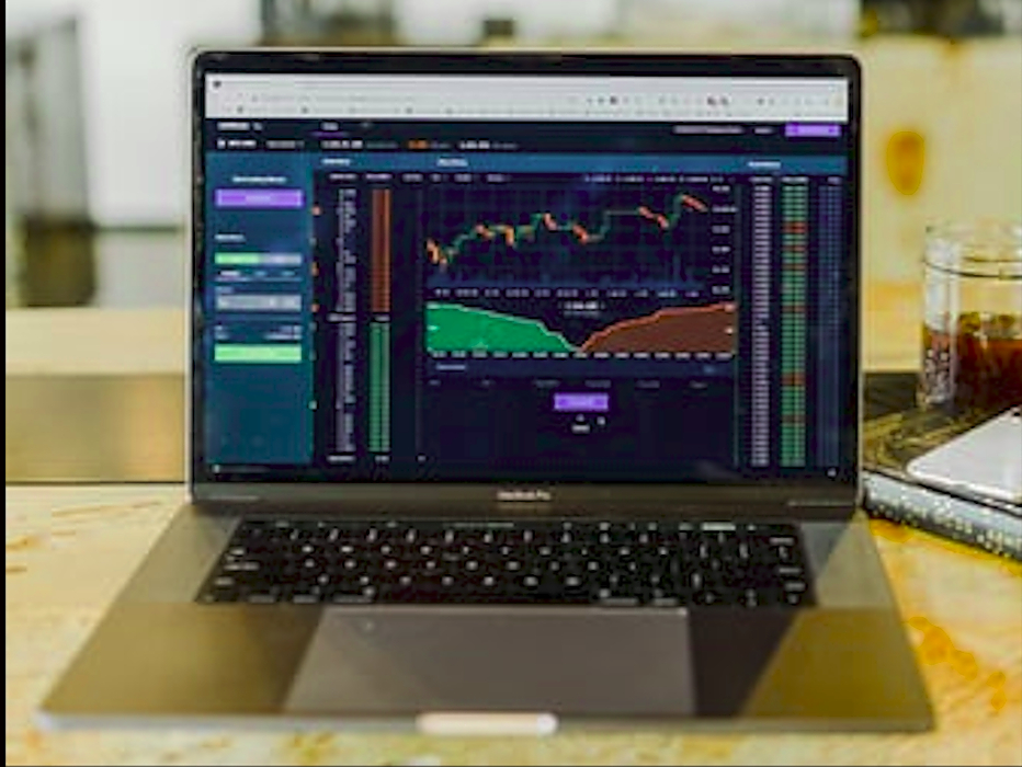 /sub-markets-on-crypto-exchanges-and-their-volumes-an-analysis-f7du32is feature image